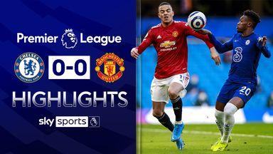 Photo of Hasil Sepak Bola Malam Tadi Liverpool Menang, MU dan Chelsea Tertahan
