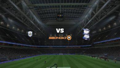 Photo of Live Streaming  Huddersfield Town vs Birmingham City 2 Maret 2021