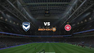 Photo of Live Streaming  Melbourne Victory Women vs Western Sydney Women 4 Maret 2021
