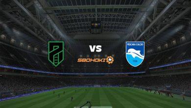 Photo of Live Streaming  Pordenone Calcio vs Pescara 13 Maret 2021