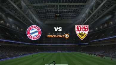 Photo of Live Streaming  Bayern Munich vs Stuttgart 20 Maret 2021