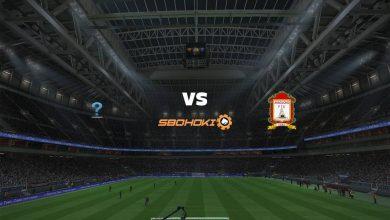Photo of Live Streaming  TBD vs Ayacucho FC 10 Maret 2021