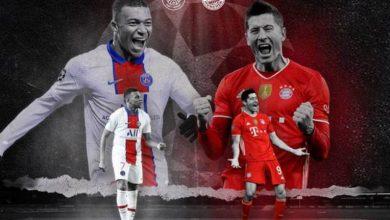 Photo of Bodo Amat Dendam PSG, Bayern: Kami Ingin Lolos!