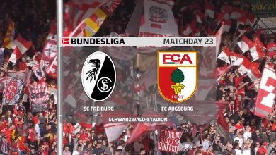 Photo of Prediksi Bundesliga: Freiburg vs Augsburg