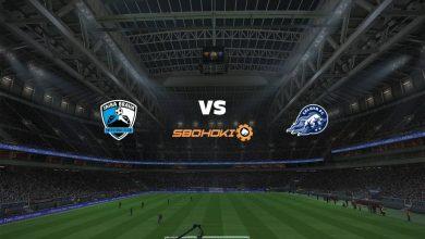 Photo of Live Streaming  Tampico Madero vs Celaya 11 Maret 2021
