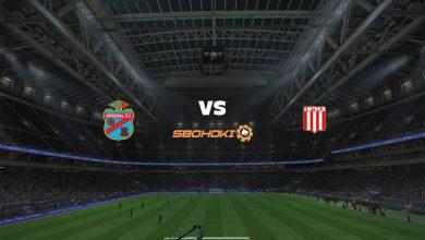 Photo of Live Streaming  Arsenal de Sarandí vs Estudiantes de La Plata 7 Maret 2021
