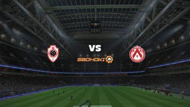 Photo of Live Streaming  Antwerp vs KV Kortrijk 6 Maret 2021