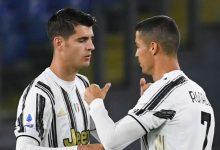 Photo of Prediksi Susunan Pemain Juventus vs Lazio Serie A Italia, Ronaldo & Morata Disiapkan Pirlo