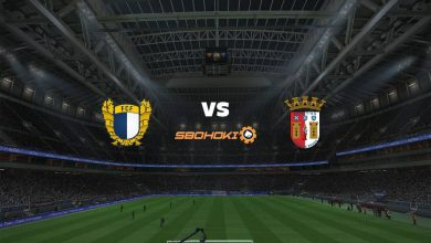 Photo of Live Streaming  FC Famalicao vs Braga 15 Maret 2021