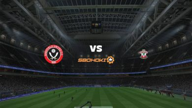 Photo of Live Streaming  Sheffield United vs Southampton 6 Maret 2021