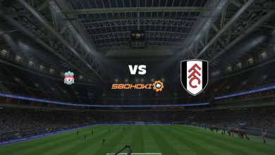 Photo of Live Streaming  Liverpool vs Fulham 7 Maret 2021