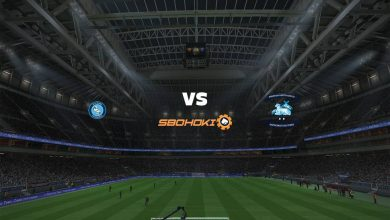 Photo of Live Streaming  Wycombe Wanderers vs Preston North End 13 Maret 2021
