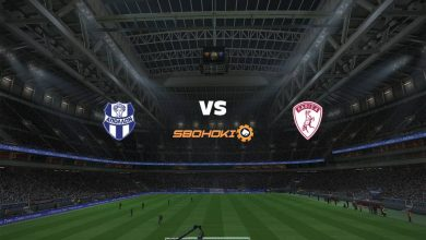 Photo of Live Streaming  Apollon Smyrni vs Larissa FC 20 Maret 2021