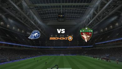 Photo of Live Streaming  Celaya vs Tlaxcala FC 5 Maret 2021
