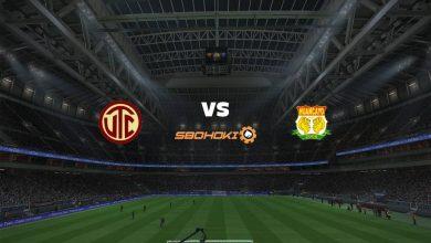 Photo of Live Streaming  UTC vs Sport Huancayo 18 Maret 2021