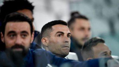 Photo of Bukan Duit, Ini Persyaratan yang Diminta Cristiano Ronaldo untuk Lanjut di Juventus