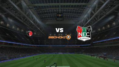 Photo of Live Streaming  Helmond Sport vs NEC Nijmegen 5 Maret 2021