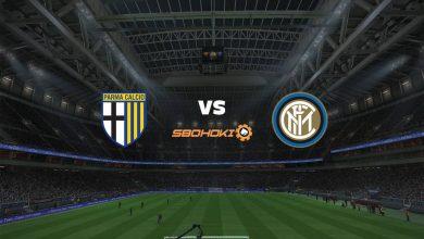 Photo of Live Streaming  Parma vs Inter Milan 4 Maret 2021