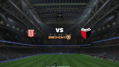 Photo of Live Streaming  Estudiantes de La Plata vs Colón (Santa Fe) 14 Maret 2021