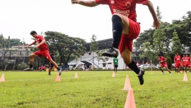 Photo of Borneo FC vs PSM Makassar, Adu Para Talenta Muda