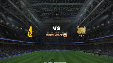 Photo of Live Streaming  Deportes Tolima vs Rionegro Águilas 28 Februari 2021