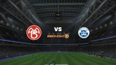 Photo of Live Streaming  AaB vs Sonderjyske 8 Maret 2021