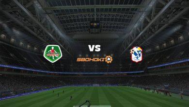 Photo of Live Streaming  Mushuc Runa vs Manta F.C. 14 Maret 2021