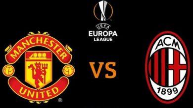 Photo of Prediksi Manchester United vs AC Milan: Pertaruhan Nama Besar
