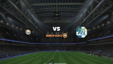 Photo of Live Streaming  FC Zürich vs FC Luzern 4 Maret 2021