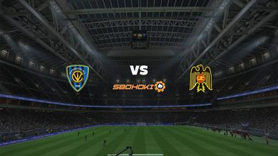 Photo of Live Streaming  Independiente del Valle vs Unión Española 17 Maret 2021