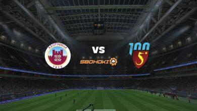 Photo of Live Streaming  Cittadella vs Salernitana 16 Maret 2021