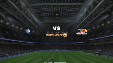 Photo of Live Streaming  KAA Gent vs KV Oostende 8 Maret 2021