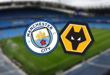Photo of Prediksi Bola: Manchester City vs Wolverhampton Wanderers