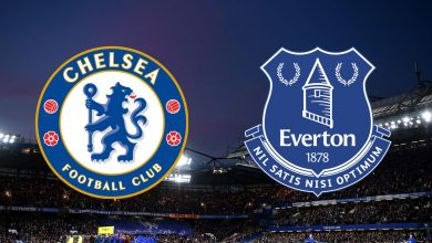 Photo of Prediksi Bola: Chelsea vs Everton