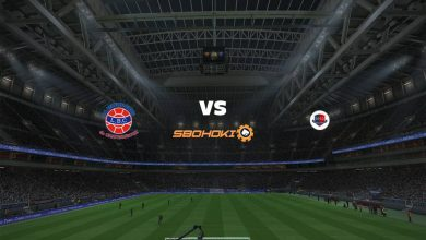 Photo of Live Streaming  Chateauroux vs Caen 20 Maret 2021