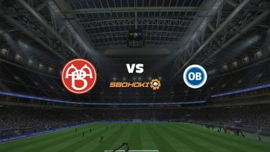 Photo of Live Streaming  AaB vs Odense Boldklub 21 Maret 2021