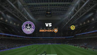 Photo of Live Streaming  Mazatlán FC vs América 20 Maret 2021