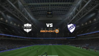 Photo of Live Streaming  Deportivo Riestra vs Quilmes 15 Maret 2021