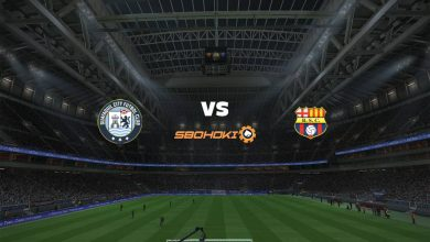Photo of Live Streaming  Guayaquil City FC vs Barcelona SC 7 Maret 2021