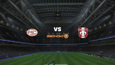 Photo of Live Streaming  Jong PSV vs FC Dordrecht 9 Maret 2021