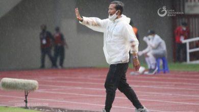 Photo of Djanur Harapkan Barito Putera Jaga Semangat Tempur di Babak Gugur Piala Menpora