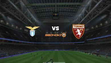 Photo of Live Streaming  Lazio vs Torino 2 Maret 2021