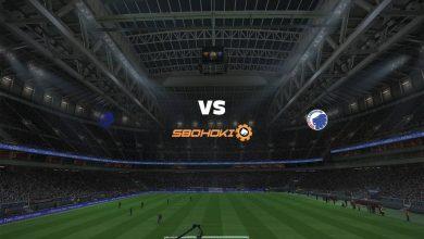 Photo of Live Streaming  Randers FC vs FC Copenhagen 21 Maret 2021