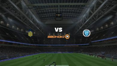 Photo of Live Streaming  Rosario Central vs Godoy Cruz Antonio Tomba 2 Maret 2021