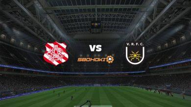 Photo of Live Streaming  Bangu vs Volta Redonda 18 April 2021