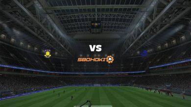 Photo of Live Streaming  Brøndby vs Randers FC 25 April 2021