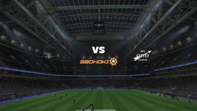 Photo of Live Streaming  Rosenborg vs Odds BK (PPD) 15 April 2021