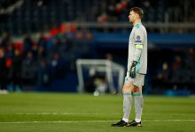 Photo of Bayern Terdepak dari Liga Champions Meski kalahkan PSG, Neuer Ngamuk