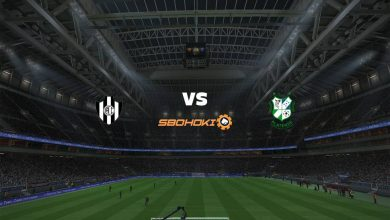 Photo of Live Streaming  Central Córdoba (Santiago del Estero) vs Platense 3 April 2021