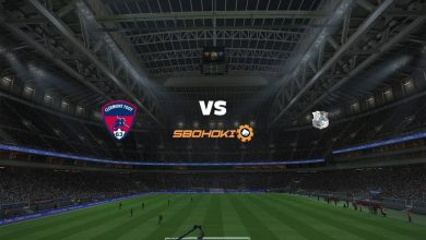 Photo of Live Streaming  Clermont Foot vs Amiens 7 April 2021